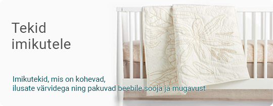 Babydo -  Envelope Blankets and Blankets